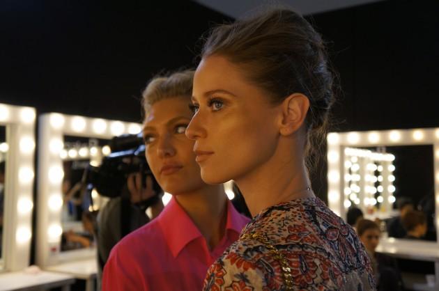 Nica-Kessler-beleza-Lari-Duarte-Carla-Biriba