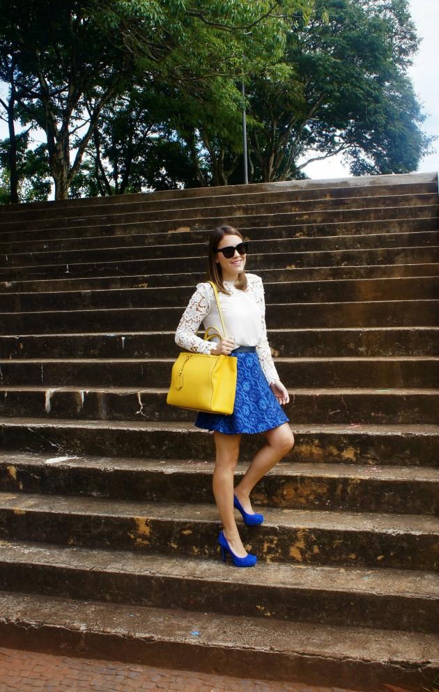 Look-do-dia-Lari-Duarte-blog-site-blue-yellow-ootd-Minas-Trend