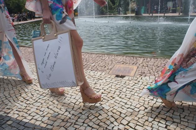 Victor-Dzenk-Minas-Trend-Lari-Duarte-blog-verão-2014-tudo-que-rolou-fotos