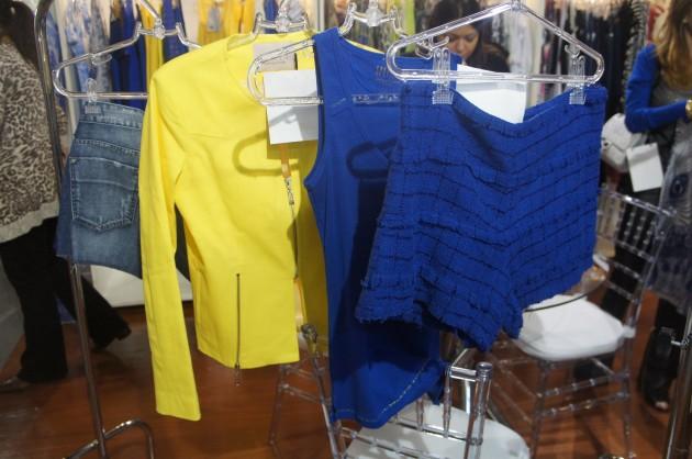 Minas-Trend-Lari-Duarte-blog-verão-2014-7