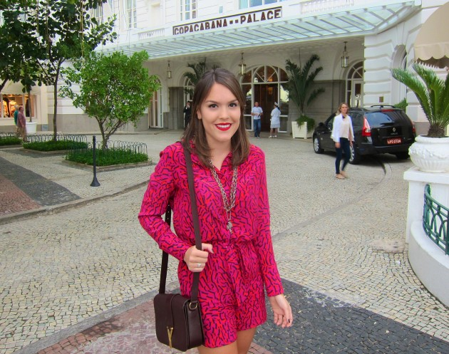 Fashion-Rio-verão-2014-Blog-da-Lari-Glamour-revista-look-site-do-dia-