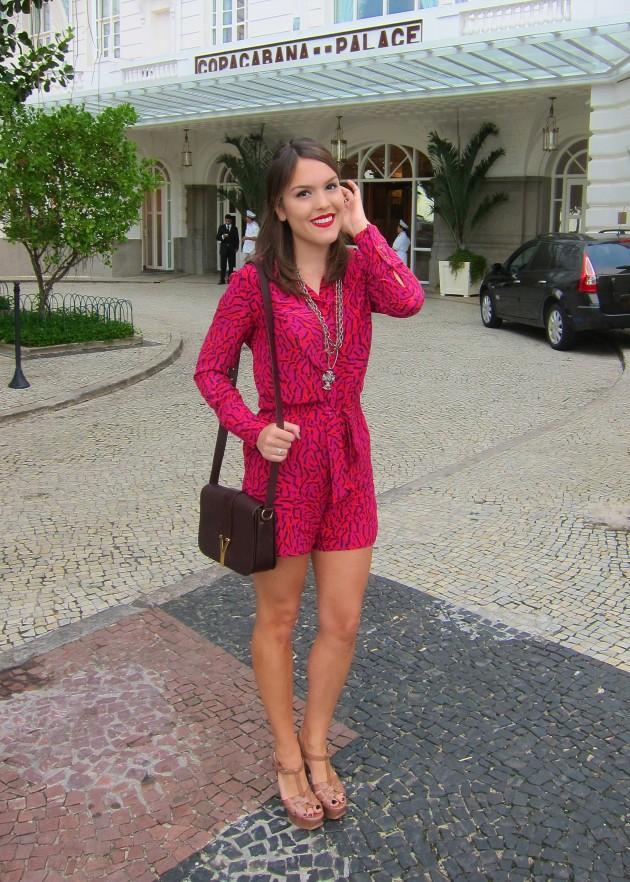 Fashion-Rio-verão-2014-Blog-da-Lari-Glamour-revista-look-site-do-dia-
