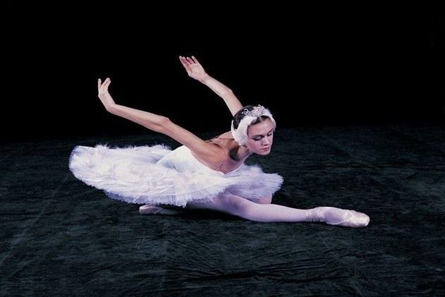 Lago-dos-cisnes-Rio-Village-Mall-Lari-Duarte-site-blog-Teatro-Bradesco-1