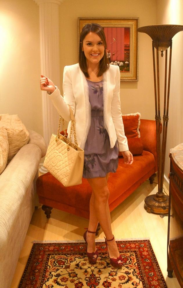 Look-do-dia-Lari-Duarte-Carmen-Steffens-blog