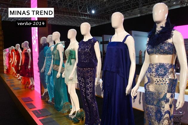 Tudo que rolou no Minas Trend – Lari Duarte