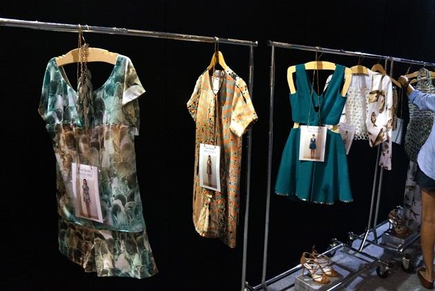 Nica-Kessler-Fashion-Rio-Lari-Duarte-blog-verão-2014-site-3