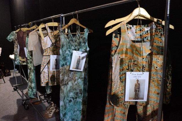 Nica-Kessler-Fashion-Rio-Lari-Duarte-site-blog-verão-2014-