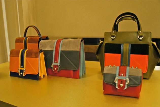 Paula-Cademartori-Lari-Duarte-blog-site-bolsa-fashion-trend-alert-1