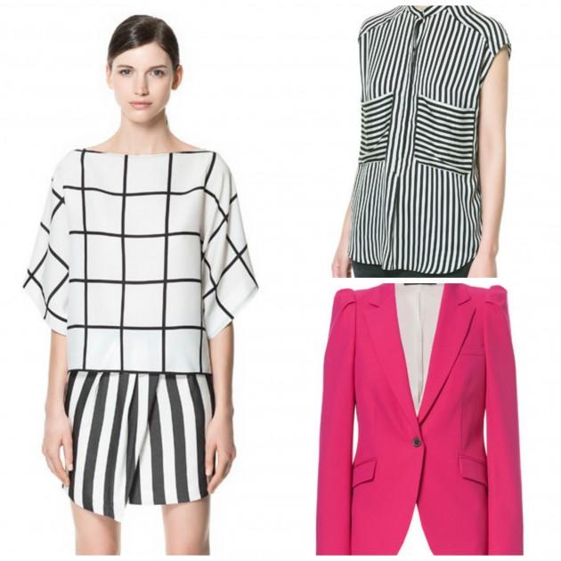 Fábula-Chic-Lari-Duarte-roupas-Zara-onde-compra