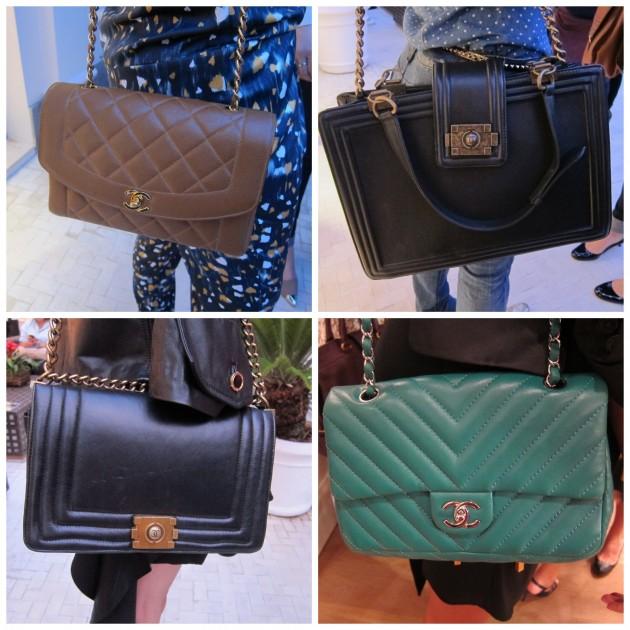 Purses-Chanel-Lari-Duarte-blog-site-tips-onde-comprar-Fashion-Rio-bolsas-bolsa-bags-