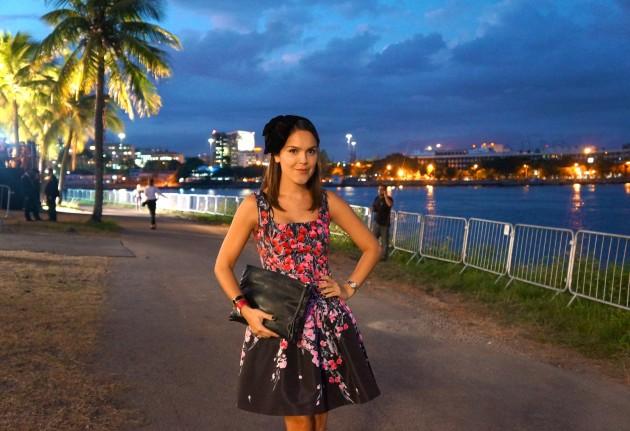 Red-Valentino-Brasil-Lari-Duarte-blog-site-dress-onde-comprar-Rio-1