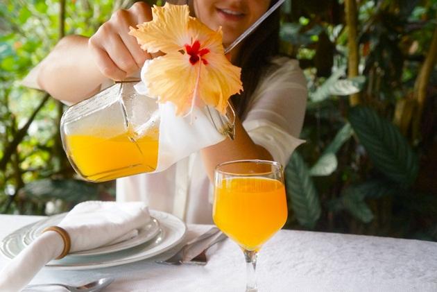 Reis-e-Magos-restaurante-Angra-Lari-Duarte-blog-site-dicas-viagem