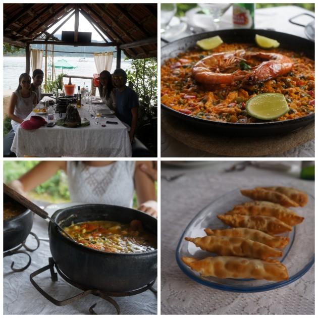 Reis-e-Magos-restaurante-Angra-Lari-Duarte-dica-1