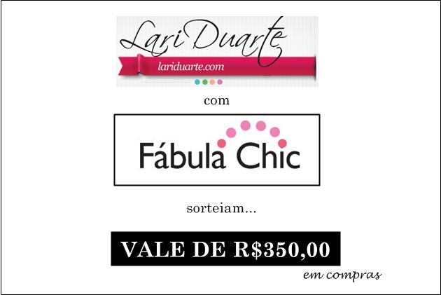 Sorteio-Lari-Duarte-blog-site-Fábula-Chic-incrível-Zara-onde-comprar