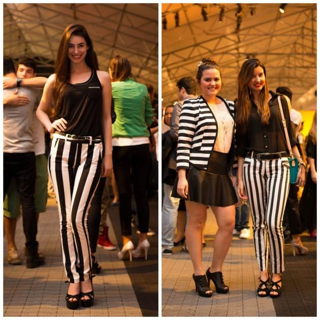 Stripes-listras-Lari-Duarte-preto-e-branco-Fashion-Rio-