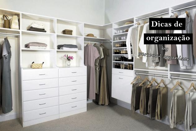 closet-como-organizar-Lari-Duarte-site-blog-dicas-de-organização-personal-organizer