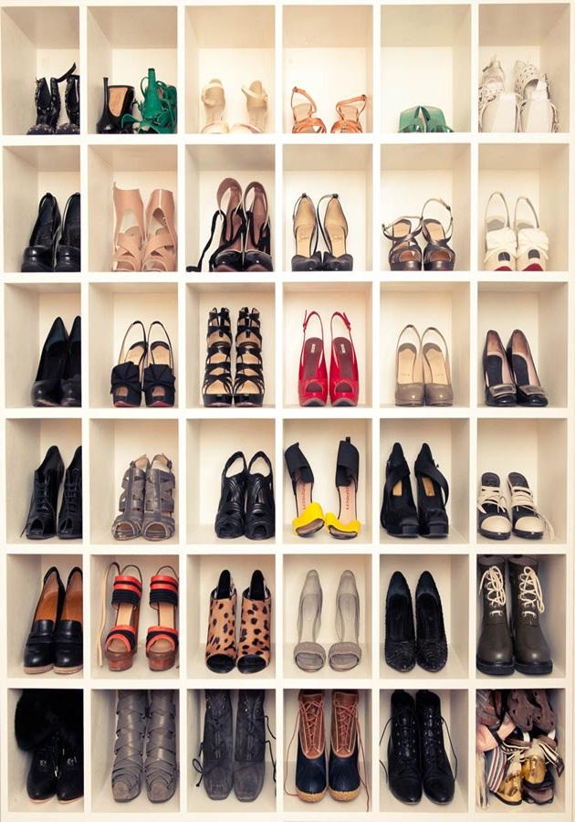 closet-como-organizar-Lari-Duarte-site-blog-dicas-de-organização-personal-organizer-scloset-como-organizar-Lari-Duarte-site-blog-dicas-de-organização-personal-organizer-sapatos-sapateira-apatos-sapateira-