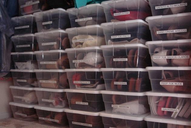 closet-como-organizar-Lari-Duarte-site-blog-dicas-de-organização-personal-organizer-sapatos-sapateira-