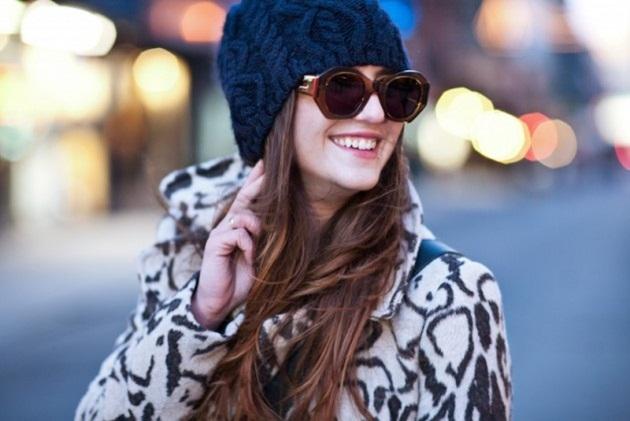 como-se-vestir-no-inverno-lari-duarte-blog-site-dicas-ótimas