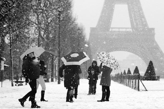 Itens-clássicos-inverno-Lari-Duarte-site-blog-dicas-roupas