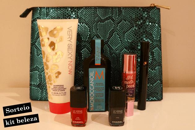 sorteio-Blog-da-Lari-Duarte-site-maquiagem-beleza-onde-1