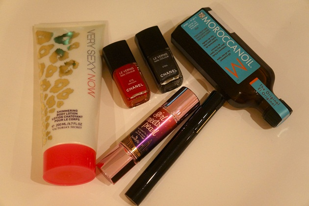 sorteio-Blog-da-Lari-Duarte-site-maquiagem-beleza-onde