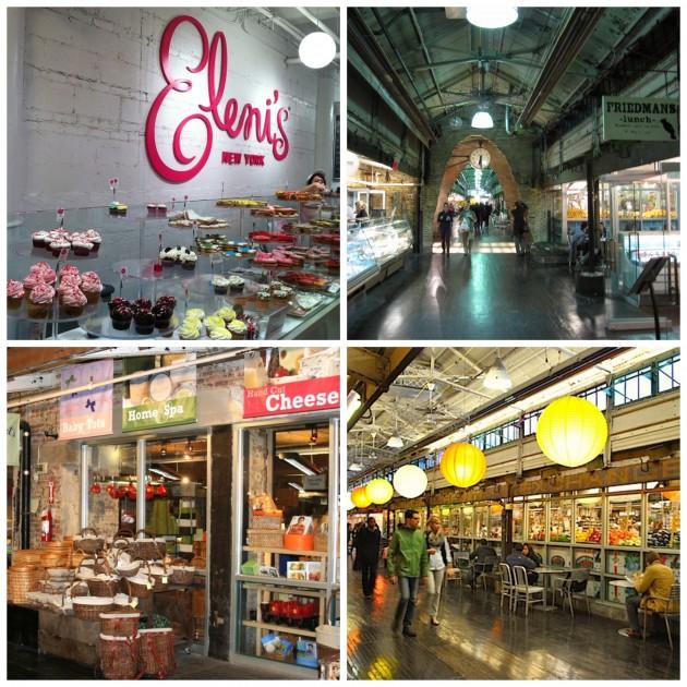Chelsea-Market-Lari-Duarte-NY-Tips-Chelsea-