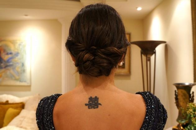 Look-do-dia-Lari-Duarte-blog-site-penteado-trança-como-fazer-?