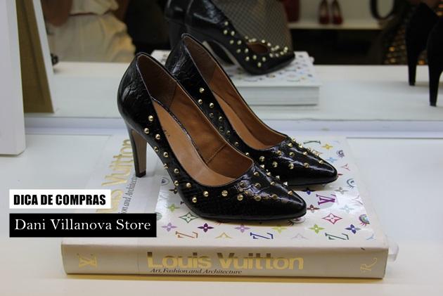 Dani-Villanova-Store-shoes-sapatos-online-Lari-Duarte-blog-site-lançamento-inauguração-onde-comprar-10