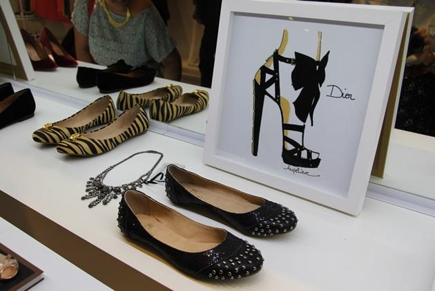 Dani-Villanova-Store-shoes-sapatos-online-Lari-Duarte-blog-site-lançamento-inauguração-onde-comprar-11