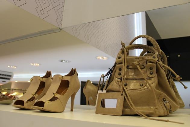 Dani-Villanova-Store-shoes-sapatos-online-Lari-Duarte-blog-site-lançamento-inauguração-onde-comprar-12