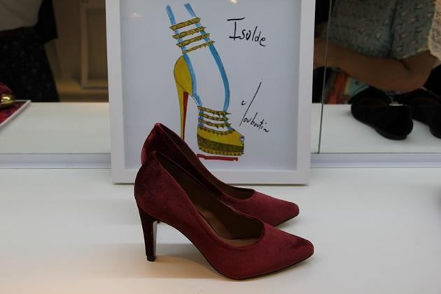 Dani-Villanova-Store-shoes-sapatos-online-Lari-Duarte-blog-site-lançamento-inauguração-onde-comprar-13