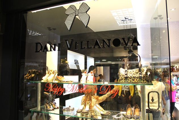 Dani-Villanova-Store-shoes-sapatos-online-Lari-Duarte-blog-site-lançamento-inauguração-onde-comprar-19