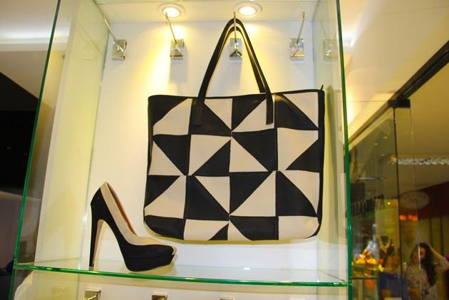 Dani-Villanova-Store-shoes-sapatos-online-Lari-Duarte-blog-site-lançamento-inauguração-onde-comprar-20