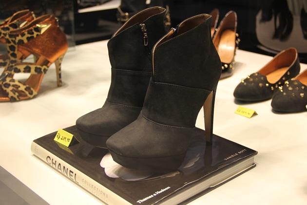 Dani-Villanova-Store-shoes-sapatos-online-Lari-Duarte-blog-site-lançamento-inauguração-onde-comprar-22