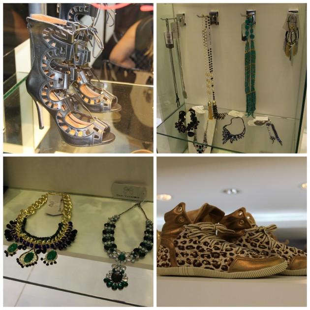 Dani-Villanova-Store-shoes-sapatos-online-Lari-Duarte-blog-site-lançamento-inauguração-onde-comprar-