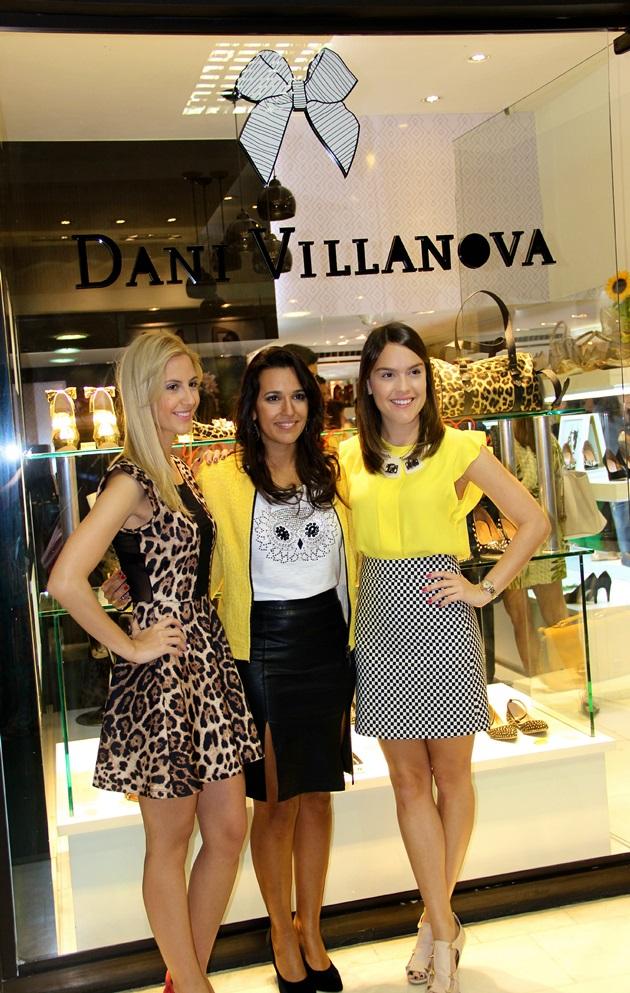 Dani-Villanova-Store-shoes-sapatos-online-Lari-Duarte-blog-site-lançamento-inauguração-onde-comprar-5