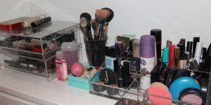 Como organizar o closet? – última parte
