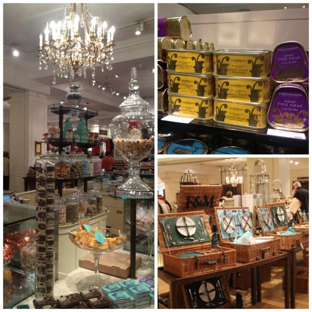 Fortnum-and-Mason-Lari-Duarte-blog-site-tios-London-Londres-dicas-must-go-loja-compras-1