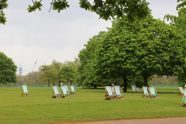 Dicas-de-Londres-Lari-Duarte-blog-site-tips-o-que-fazer-Hyde-Park-Kensington-garden-jardim