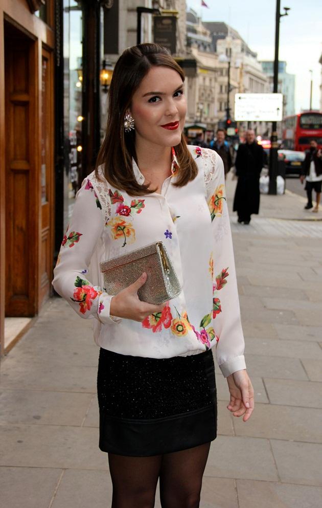 Look-do-dia-Lari-Duarte-blog-site-London-Londres-dicas-tips-3