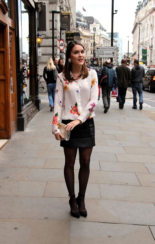 Look-do-dia-Lari-Duarte-blog-site-London-Londres-dicas-tips-3