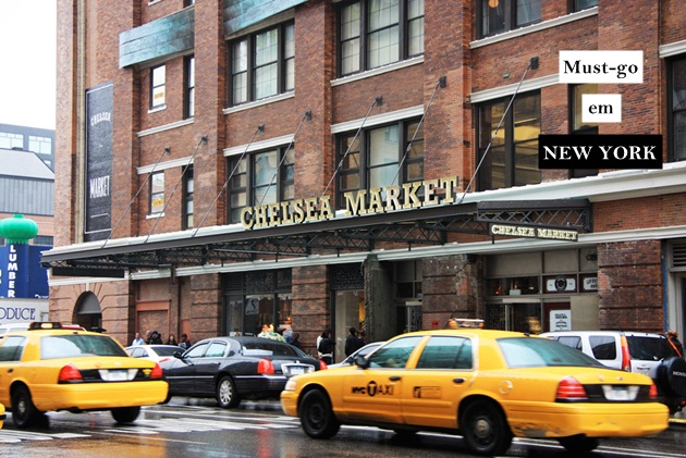 Chelsea-Market-Lari-Duarte-NY-Tips-Chelsea-2