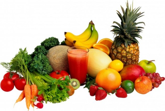 fruits-for-a-healthy-life-217509-658x445