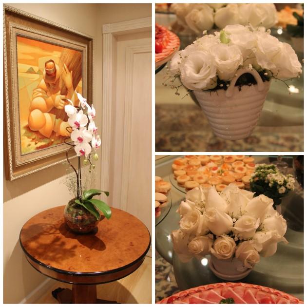 Arranjos-flores-decoração-brancas-aniversário-Lari-Duarte-blog-site-