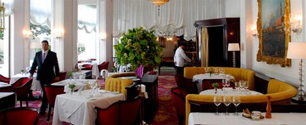 Cipriani-dica-restaurante-rio-italiano-carioca-Lari-Duarte-2