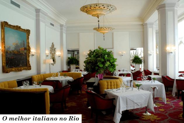 Cipriani-dica-restaurante-rio-italiano-carioca-Lari-Duarte