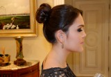 Coque-rosquinha-diy-penteado-tutorial-lari-duarte-blog-site-1