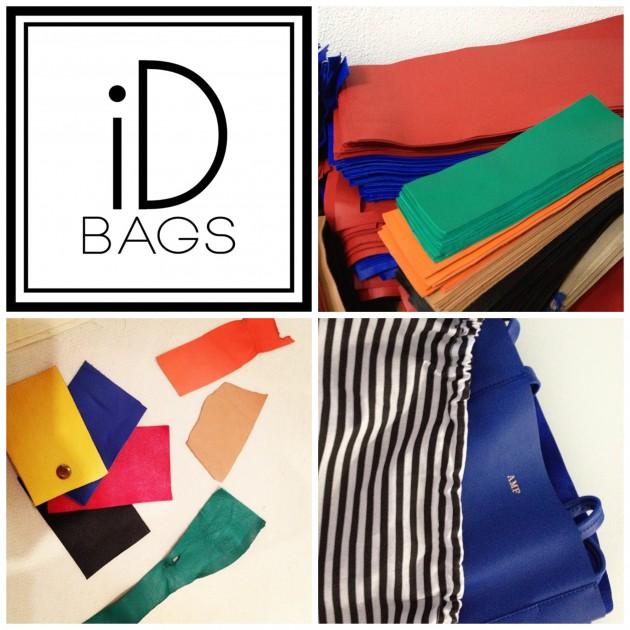 ID-Bags-bolsas-exclusivas-onde-comprar-Lari-Duarte-.com-blog-site-