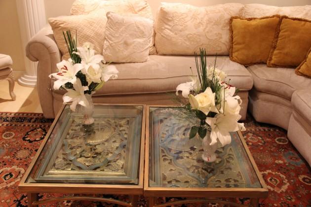 Arranjos-flores-decoração-brancas-aniversário-Lari-Duarte-blog-site-.com-dicas